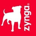 Zynga unleashes two online gambling games in the UK - Gamezebo   The growth of the Online Gambling industry and the aspects of the Social Gaming   Scoop.it