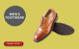 Urban Country | Leather Shoe Companies in India, Best Leather Shoes websites in India, Online leather shoes for men, Quality Leather Shoes for daily wear | Leather Shoes for women | Scoop.it