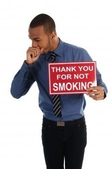 Free Electronic Cigarettes- Get Your Free Sample Pack Of E-Cigs Today | no smoke | Scoop.it