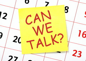 Think You're Ready to Collaborate? 5 Questions to Ask Yourself | New Leadership | Scoop.it