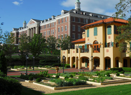 CIA New York :: The Culinary Institute of America   Creative Careers   Scoop.it