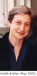 www.theory.org.uk Resources: Judith Butler | Gender issues | Scoop.it