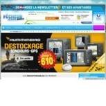 Les codes promo Pecheur.com sont diffusés dans | coupon remise | Scoop.it
