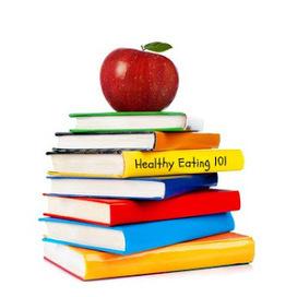 JyB - Juventud y Belleza: 4 grupos de alimentos para el metabolismo y contra el envejecimiento | Nutrition Today | Scoop.it