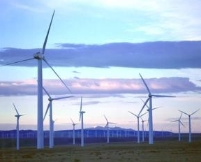 L'impatto ambientale delle rinnovabili: un confronto   Felicità Interna Netta   Scoop.it