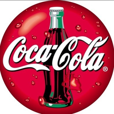 Coca-Cola explores iBeacons as marketing tool for World Cup sponsorship | Digital surroundings | Scoop.it