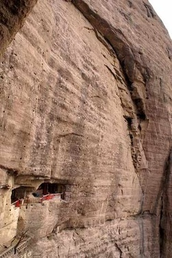 Challenge the global biggest rock: Ayers Rock | amazing travel culture | Scoop.it