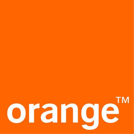 Orange dépose un recours contre la 4G de Bouygues Telecom | E-transfo Téléphonie | Scoop.it