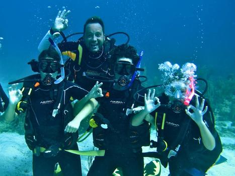 Top 6 Snorkeling Sites to Visit on a Palau Liveaboard Diving Trip | Water Boats | Scoop.it