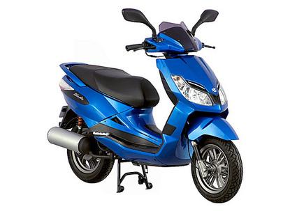 New Upcoming Bajaj Bikes in India 201 | New Bikes in India|Bike Prices In India|Upcoming Bikes|Used Bikes In India|Bike Reviews|Bike News|Bike Tips | Scoop.it
