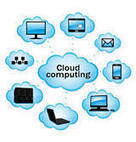 Business Email Hosting | icloud 24x7 | Scoop.it