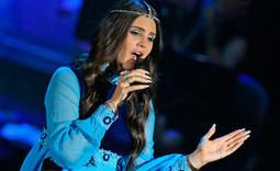 Unheard Lana Del Rey song 'True Love On The Side' leaks - listen   Lana Del Rey - Lizzy Grant   Scoop.it