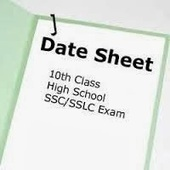 BSEM Manipur Board 10th HSLC Time Table 2014 Date Sheet   Face Book FB Results - Manabadi Schools9   Manabadi Results   Scoop.it