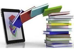 Stanford joins Harvard, MIT to help develop e-learning system | About MOOCs ... | Scoop.it