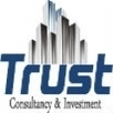 Trust for Consultancy and Investment Beirut, Lebanon | Trust-ci | Scoop.it