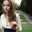 New Fiona Apple Music Imminent | News | Pitchfork | Everything about App Marketing | Scoop.it