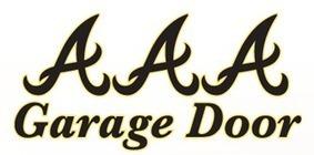 Utah Garage Door & Repair,salt lake city | AAA Garage doorinc | Utah Garage Door | Scoop.it
