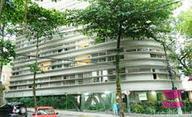 Apartamento Rio de Janeiro: reserve um apartamento com Localnomad-Rio.com | Dicas de Viagem, América e Ásia | Scoop.it