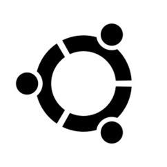 Programación Android | Nosinmiubuntu | Ubuntu en concreto, GNU/Linux en general | Programación Android | Scoop.it