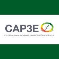 Engagés sur tous les signes de qualité RGE - CAP3E | Certificats d'Economies d'Energie (CEE) | Scoop.it