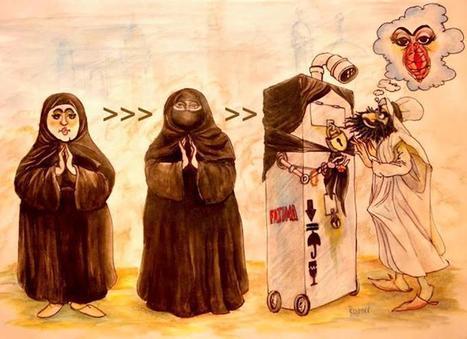 seks-po-islamski