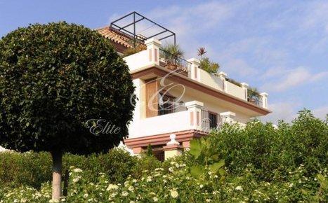 Villas for Sale in Marbella   Marbella Property   Scoop.it