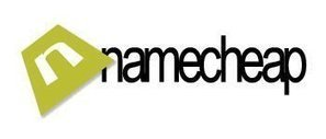 Namecheap Dedicated Server 50% Discount 2013 | Dedicated Web Hosting | Hosting Discount Coupon Codes 2013 | Scoop.it