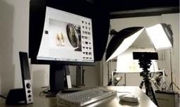 Como Montar Um Estudio Fotografico   Stúdio fotográfico   Scoop.it