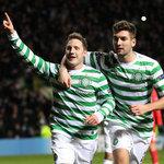 Commons fancies United clash | Football chelsea | Scoop.it