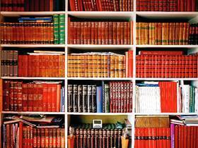 250.000 bøker blir tilgjengelige i Norges digitale bibliotek | Skolebibliotek | Scoop.it
