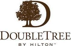 DoubleTree by Hilton Introduces Enhanced Amenities Options with 'Little Extras Upgrade' - Travelandtourworld.com   tourism   Scoop.it