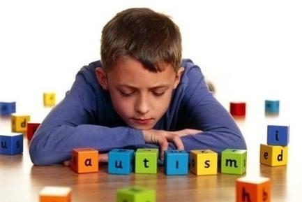 PHARMASTAR :: Nessuna associazione tra autismo e il vaccino contro morbillo, parotite e rosolia.   Psichiatria Infantile   Scoop.it