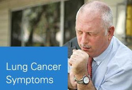 Let's Talk About Lung Cancer: Signs That Lung Cancer Has Metastasized   BCHS-brodey w.   Scoop.it