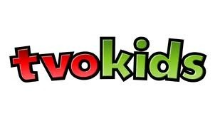 TVOKids   Literacy and Numeracy Resources for Families   Scoop.it