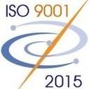 La nueva ISO 9001:2005, resumen de cambios más importantes | ISO Calidad 2000 | ISO Calidad 2000 | Scoop.it