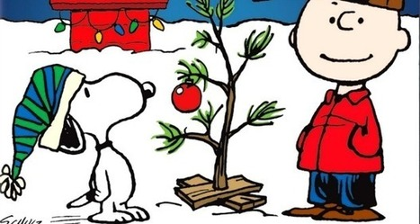 Top 10 Classic Holiday Movies for the Whole Family | Communication in Business | Scoop.it