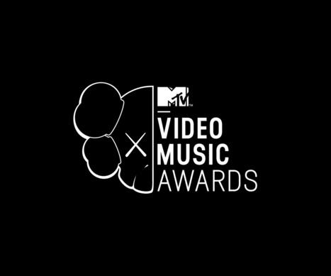 Best Pop Video | Music | Scoop.it