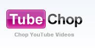 TubeChop - Chop YouTube Videos | SchooL-i-Tecs 101 | Scoop.it