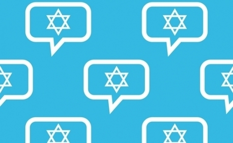 The Federation situation: The good, the bad and the ugly collide in online debate | Religion | Jewish Education Around the World | Scoop.it