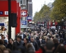 Charity launches initiative for young people to boost British high-streets | Independent Retail News | Scoop.it