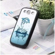 Dolphin Samsung galaxy S3 case | Apple iPhone and iPad news | Scoop.it