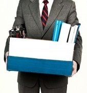 Bad Hires - Why You Really Should Move Quickly to Get Rid of Them   Career Management Strategies   Scoop.it