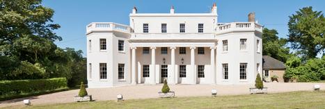 Country estates for sale UK   Best Scoop   Scoop.it