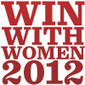A Woman's Voice - WinWithWomen2012 | Coffee Party Feminists | Scoop.it