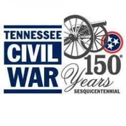 Acclaimed historians, authors to speak at Tennessee Civil War Sesquicentennial Signature Event | Tennessee Libraries | Scoop.it