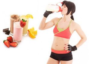 What is the Need for Women to Use Iron Supplements?   Weight Loss Supplements   Scoop.it