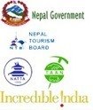 S Nepal Tours & Travels | Eco Holiday Asia | Trekking Nepal | Eco Tourism In Nepal | Scoop.it
