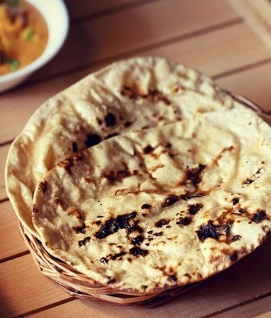 Low-Calorie Indian Food | Diet & Recipes | Scoop.it