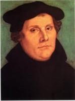 Les évêques allemands réticents à participer au 500e anniversaire ...   Protestantisme   Scoop.it