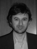 Formation Joomla avancé: gestion de la performance et de la sécurité | Technofutur TIC | e-marketing | Scoop.it